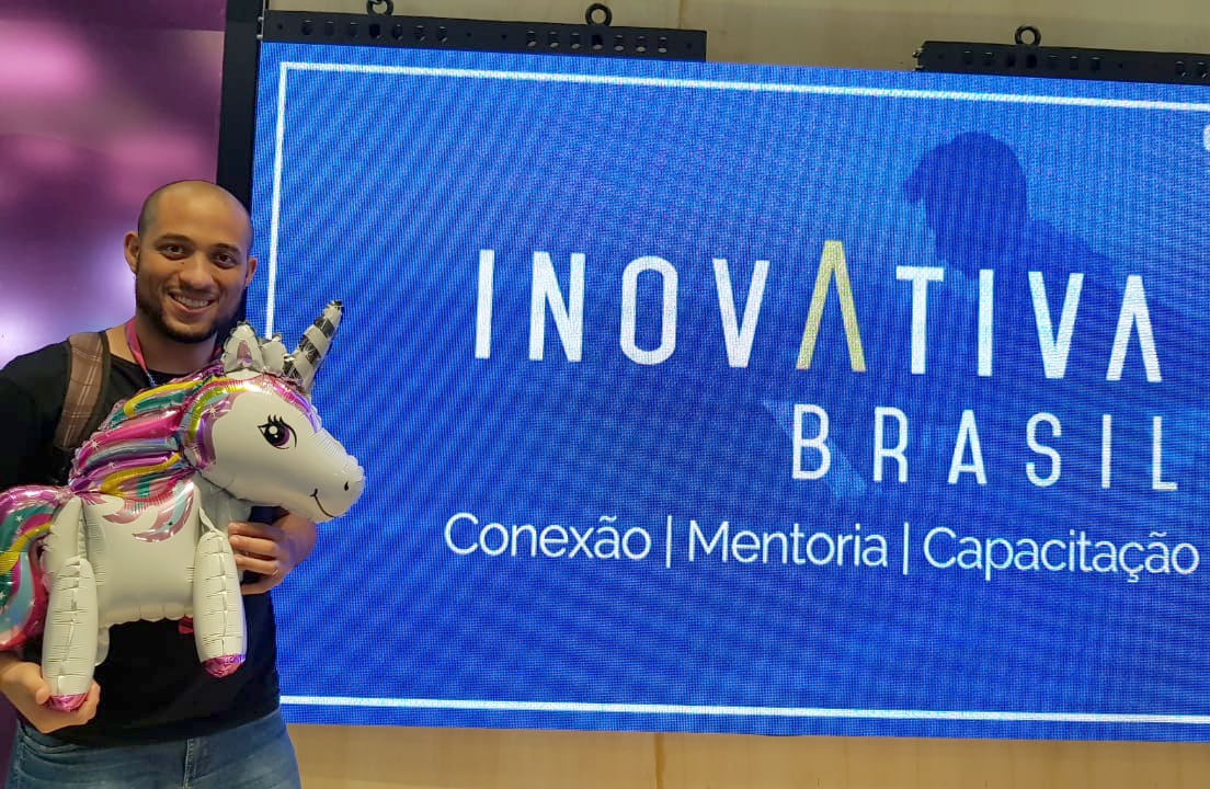 SignumWeb participa do Bootcamp Nacional e Demoday InovAtiva em SP